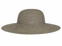 Stetson Ladies Toyo Flapper Hut