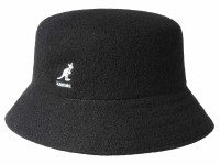 Kangol Wool Lahinch Bucket Hat aus Wolle