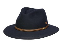 Mayser Atlanta Traveller Hat