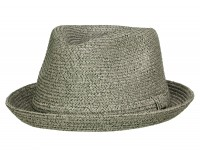 Bailey Billy Player Hat