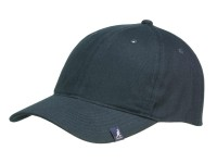 Kangol Cotton Adjustable Basecap aus Baumwolle