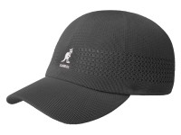 Kangol Tropic Ventair Spacecap Baseball Cap