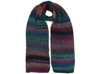 Rassow Knitted Scarf