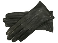 Roeckl Smart Classic Nappa Leather Gloves