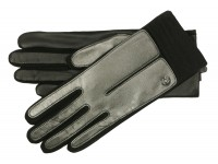 Roeckl Sportive Touch Woman Leather Gloves