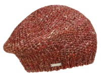 Seeberger Knitted Beret