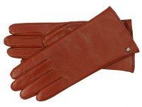 Roeckl Classic Wool Leather Gloves