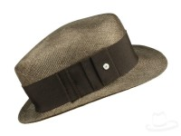 Mayser Sisol Small Occasion Hat