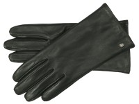 Roeckl Classic Nappa Slim Leather Gloves
